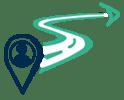 B2BB logo