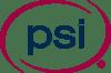 PSI-RGB-2