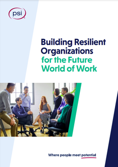 Resilience WhitePaper Cover