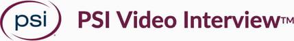 psi_vid_logo