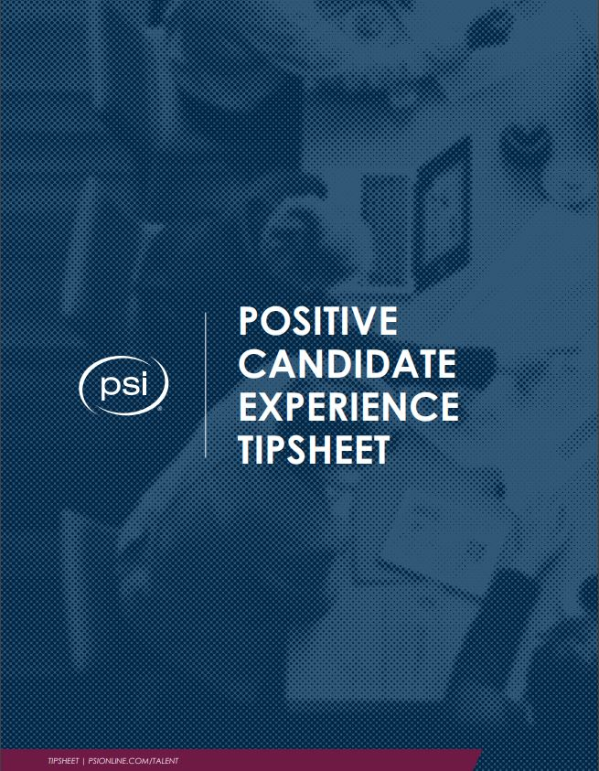 siop2019_tipsheetcover